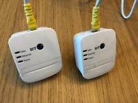 BT Broadband Extender 600 NEW