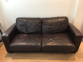 Sofa Bed for sale - good quality
