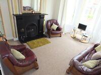 Shared House! Easton Crescent, Cliftonville Road, Belfast, BT146LJ