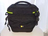 Case Logic KDM 101 Camera Case / Bag