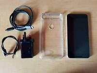 Brand new Nexus 6P