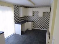 NO BOND!!* DSS ACCPETED!!! Nice - 3 Bedroom House, Brick Garth, Houghton-Le-Spring, DH5 0LE