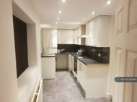 3 bedroom house in Clayton Hall Road, Manchester, M11 (3 bed) (#567964)