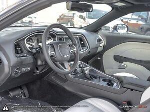 2016 Dodge Challenger SXT | NAV | ROOF | BACK-UP CAM | BLIND SPO Cambridge Kitchener Area image 13