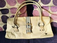 Ted Baker bag, like new