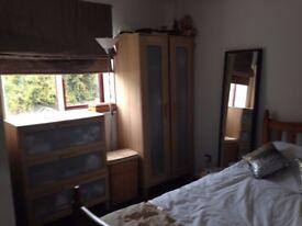 One Bedroom Flat in Furzton Milton Keynes