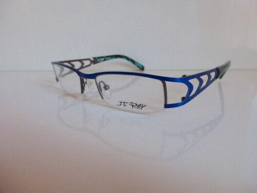 Originale Brille, Korrektionsfassung, JF Rey Junior GAROU 2004 - Kinderbrille