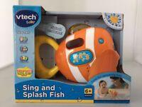 Vtech Baby Toy - NEW