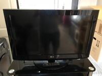 LG TV Good condition £60 ONO