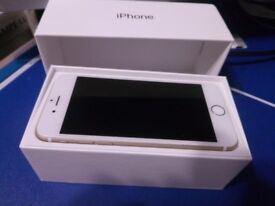 Apple iPhone 6- good condition