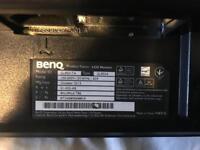 """BenQ GL950 LED monitor 18.5"""""""