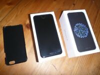 Apple iPhone 6 Space Grey 64gb