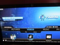 KODI v17 IS HERE ON MXQ pro ANDROID BOXES WITH ALL THE LATEST FILMS , LIVE SPORTS , BOXSETS etc