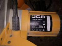 210mm compound miter saw