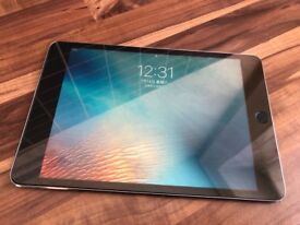 IPad mini 4/64g/Used in well condition