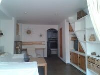 Lovely Apartment Sunny Andalucia- 250GBP per week- South of Spain-Cádiz