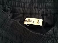 Ladies Hollister ruffled skirt Size Small £5