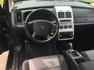 2009 Dodge Journey 4 Cyl Great on Gas Very Clean !!! London Ontario image 13