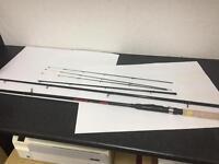 Maver Multi Tip 12 foot Match rod