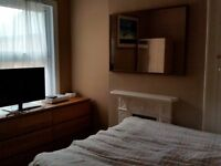 Nice size Doubleroom Available For Rent in RG1