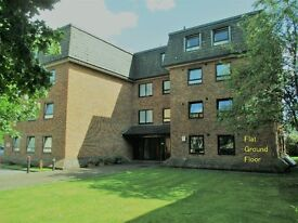 For Sale 2 Bed Ground Floor Apartment Great Location Refurbished Fantastic Condition Vacant