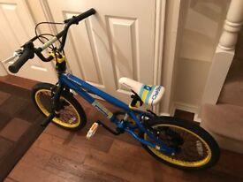 Schwinn, Repo bike. 07402689834