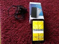 alcatel pop4 mobile phone