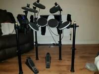 Alesis DM Lite Drum Module