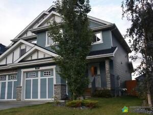 $364,900 - Semi-detached for sale in Sherwood Park