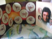country music cd box set, 20 cds, 440 tracks,original artists, new