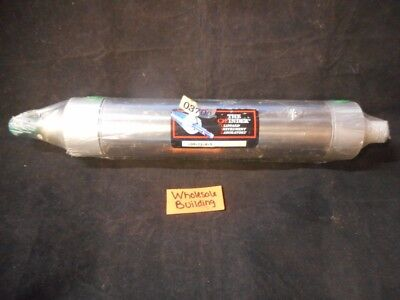 Clippard Cylinder Udr-32-6-b Bore 2 Stroke 6 Double Acting