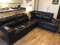 New sofa need sold