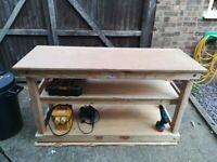Garage workbench for sale  Hartley, Kent