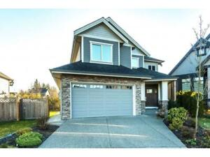 15946 105TH AVENUE Surrey, British Columbia