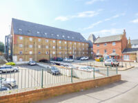 FOR SALE - ONE BED APARTMENT NEAR RIVER THAMES - CLIFTON RD, GRAVESEND - LEASEHOLD - £150,000