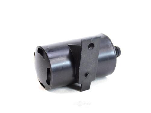 Fuel Vapor Leak Detection Pump Filter Mopar 4891561AA