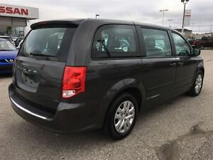 2016 Dodge Grand Caravan Canada Value Package Cambridge Kitchener Area image 6