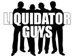 Liquidator Guys