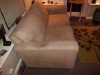 Next bed sofa