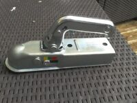 Trailer Tow Hitch