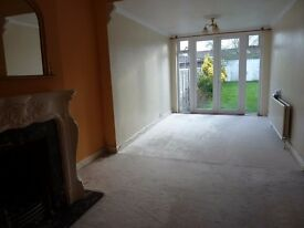 Sidcup Fantastic location, Large semi detached house, close to all amenities, 4 Double bedrooms