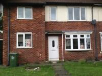 2 Bed Semi Detached in Roseworth