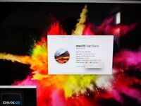 "iMac 27"" Mid 2011 i5"
