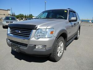 2006 Ford Explorer SELLING AS IS