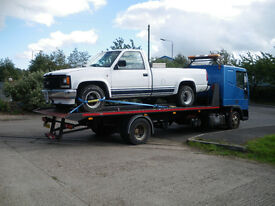 1ST CLASS SERVICE, WE CARRY 3 TON LEGALLY GET A QUOTE FROM THE REST, THEN COME TO THE BEST, TOMS....