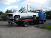 Mansfields Most ReLlable Recovery Service, For any problems ring mansfields no1 breakdown recovery.