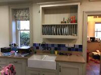 Quartz kitchen countertop - free for pick up
