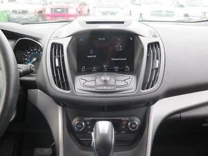 2016 Ford Escape SE 4WD Cambridge Kitchener Area image 15
