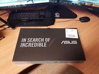 ASUS X555LA 15.6 inch Laptop / Notebook (Intel i7 5500U)