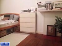 Double Room | Choice of Double Rooms